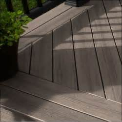 timbertech decking colors 25 best ideas about deck colors on deck deck
