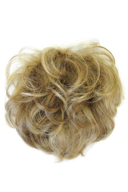 toppers pull thru hairpieces wiglets wigs pull thru human hair wiglets short hairstyle 2013