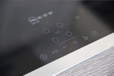 piano cottura elettrico consumi piano cottura ad induzione consumi finest piano cottura