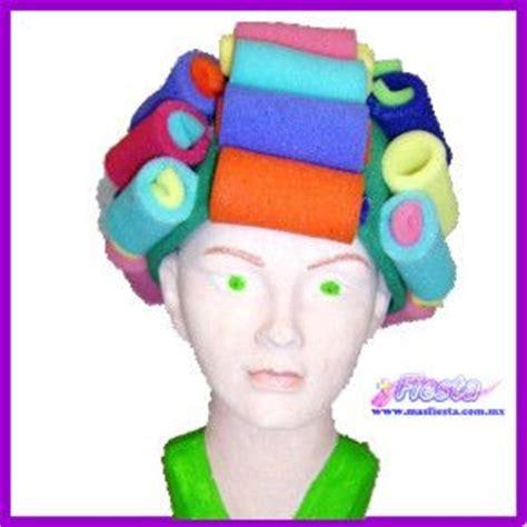 inspiracionesluz sombreros para fiestas 17 best images about sombreros locos on pinterest