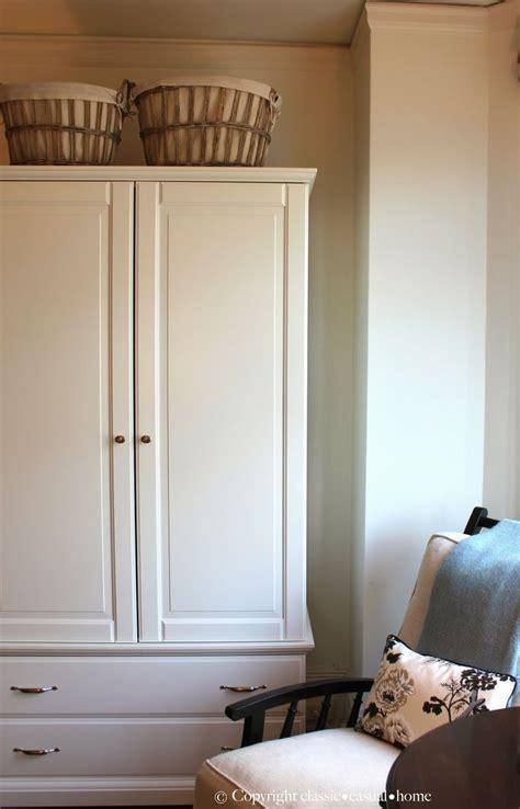 ikea master bedroom our new master bedroom ikea wardrobe the home pinterest