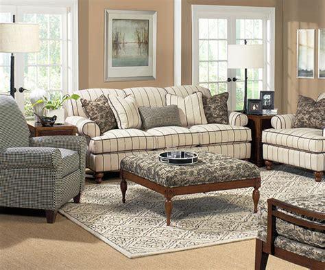 plaid living room furniture modern furniture 2013 living room furniture collection