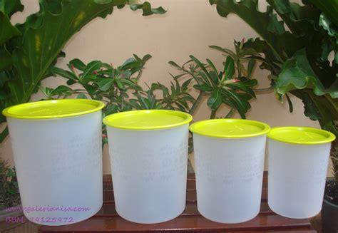 Watercolor Cup Activity Tupperware rp 260 400