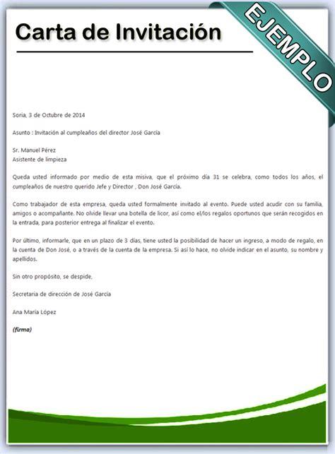 carta de invitacion para visa a estados unidos holidays oo