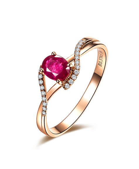 wedding rings stores wedding rings value added stores