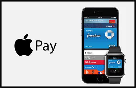 stanley debit card apple pay now available for stanley wealth