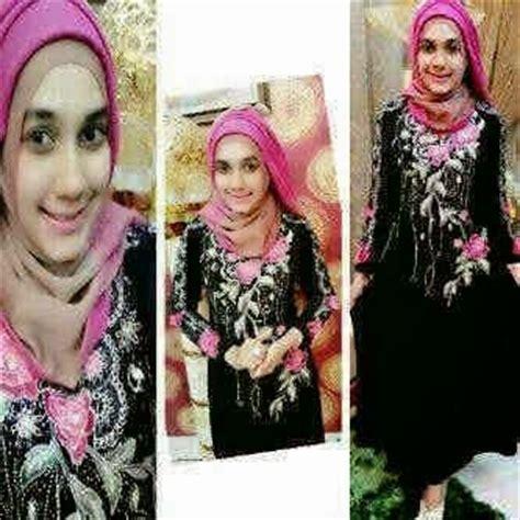20 desain baju gamis model turki kombinasi sari india 20 desain baju gamis model turki kombinasi sari india