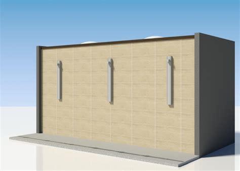 bosisio docce bosisio nuovi bagni pubblici al precel accesso