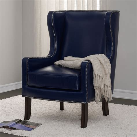 Reclining Wingback Chair Design Ideas Wing Chair Recliner Unique Photograph Of Wing Back Chair Covers 100 Modern Recliner Modern Two