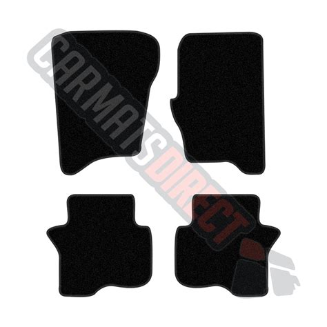 landroevr discovery car mats land rover discovery 4 2010 on car mats car mats direct