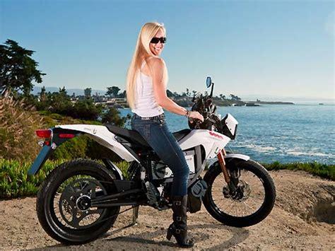 Zero Motorrad Händler Deutschland by Winni Scheibe Pressemeldung Zero Motorcycles 2012