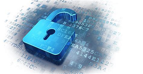 imagenes seguridad virtual medidas de seguridad para dispositivos android 183 nethive