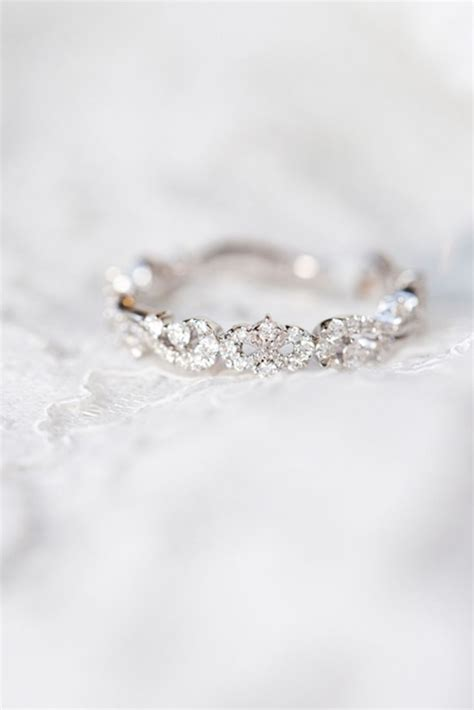 Wedding Rings Beautiful by 1000 Ideas About Wedding Ring On
