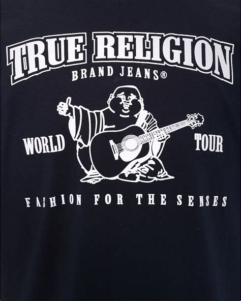 The True true religion logo www pixshark images