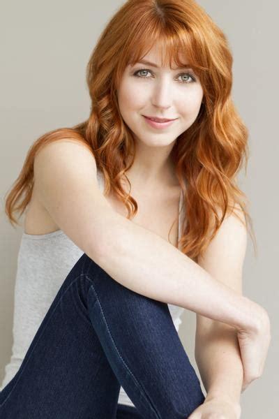 viagra commercial actress redhead viagra commercial actress name newhairstylesformen2014 com