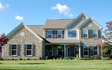 home additions renovation inspired home builders