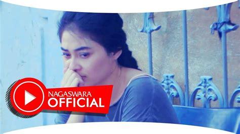 download mp3 armada tolong jangan pergi nirwana jangan tunggu aku pergi official music video