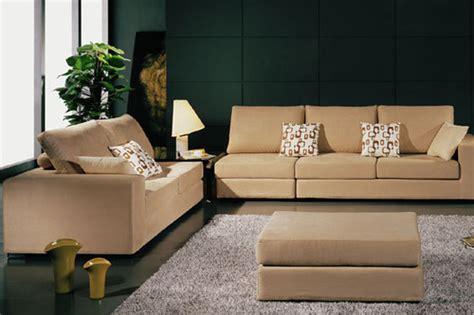 Sofa Set Designs Kirti Nagar Furniture Sofa Designs