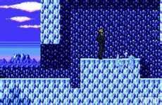Gamer Mats by 8 Bit Gamer Mats Quest 8 Bit Mats