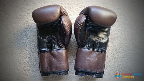 layout gloves review best boxing gloves top 10 list boxingglovesreviews com