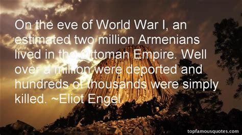 Ottoman Empire Quotes Ottoman Empire Quotes Like Success