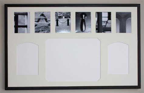 big family picture frames interior design ideas