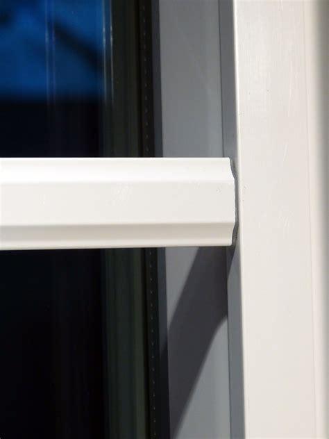 Fertigfenster Kunststoff by Magneticsimplex 169