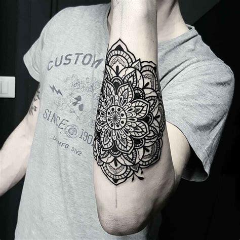 imagenes mandalas tatto tatuajes mujer archivos bambamsi las mejores im 225 genes