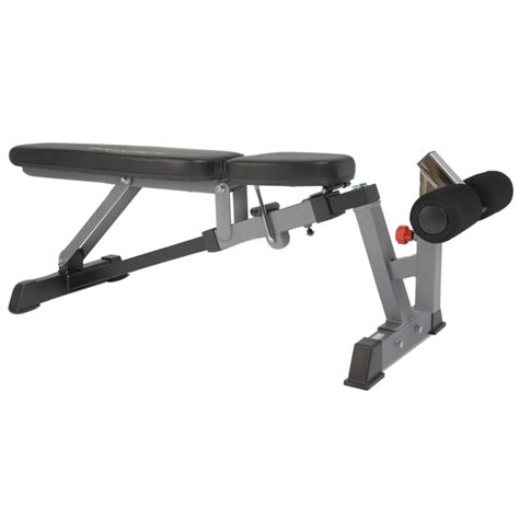 incline workout bench bodycraft flat incline decline workout bench f320