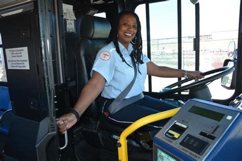 couch driver mbta tests protective partitions for bus drivers wbur news