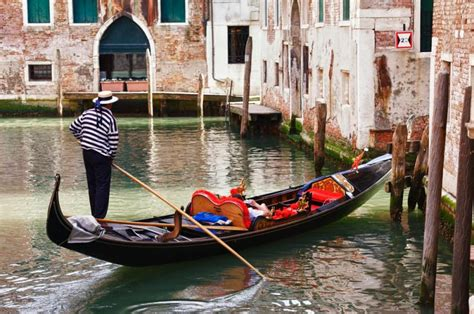 Luxury Italy Travel Agent Review: Ancient Rome Tour
