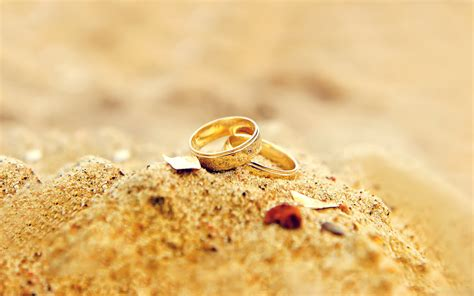 Wollpaper Of Gold Ring Of Of by Wedding Ring Wallpaper Gallery
