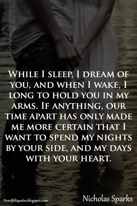 be my quotes nicholas sparks quotes quotes