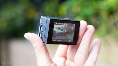 gopro 3 silver best price gopro hero4 on the best goes 4k for a