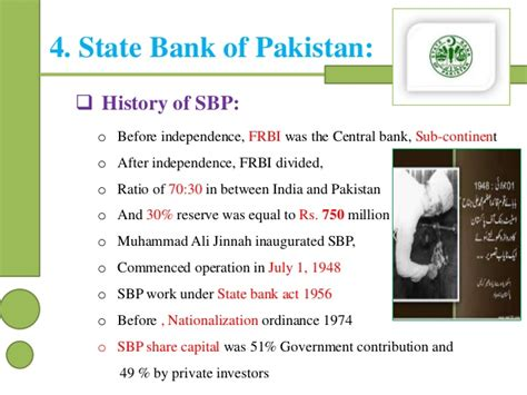 State Bank Of Pakistan Letter Of Credit State Bank Of Pakistan Letter Of Credit 28 Images Internship Report National Bank Of
