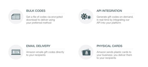 Does Amazon Have Gift Cards - does amazon gift cards pay for shipping papa johns promo codes arizona