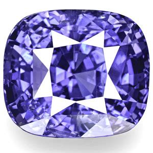 25 05 Ct Sapphire Trapiche Untreated Mogok 16 25 carat splendid unheated cushion cut ceylon sapphire email for price starruby in