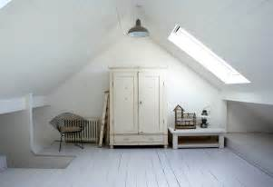 loft conversion walk in wardrobe inspiration on