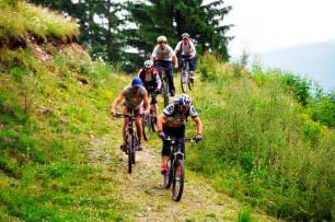 Bike Tours Transylvania Live Transylvania Cycling Tour Cycling In