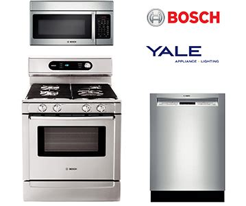 Bosch Kitchen Appliance Packages | best bosch stainless kitchen appliance packages reviews ratings prices