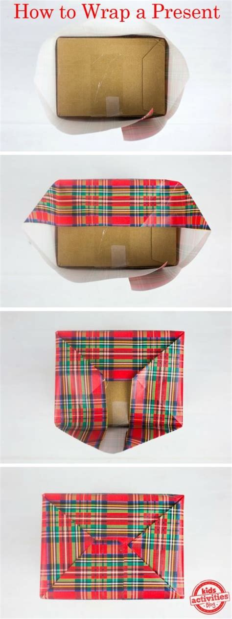 how to wrap a present 17 best ideas about a present on pinterest wedding