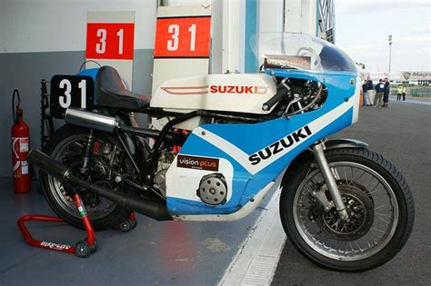 Suzuki Vision 33 Best Images About Motorcycle On Bikes