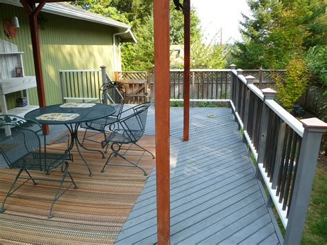 tips stunning sherwin williams deckscapes  home