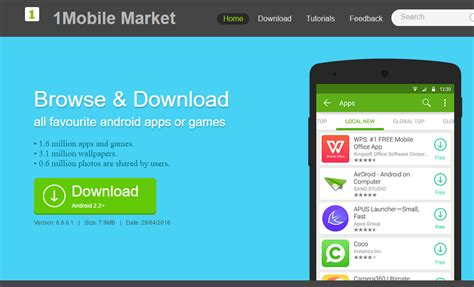 free paid android apps downloads how to paid android apps for free 3 ways