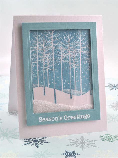 Hgtv Handmade - 14 handmade cards hgtv