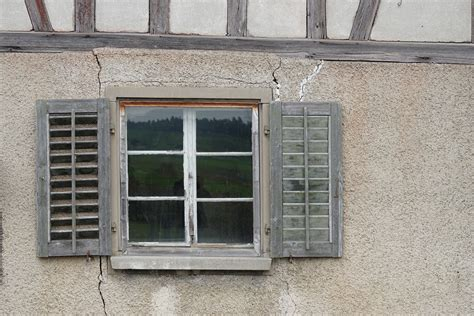 where should windows be placed in a house where should windows be placed in a house 28 images best 25 how to hang curtains
