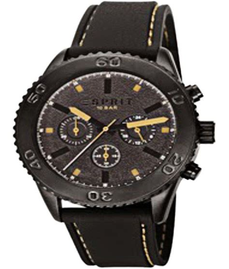 List Esprit Marin esprit marin rider black beige es106871002 s
