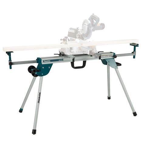 universal saw stand mitre saw stand shop for cheap power tools and save online