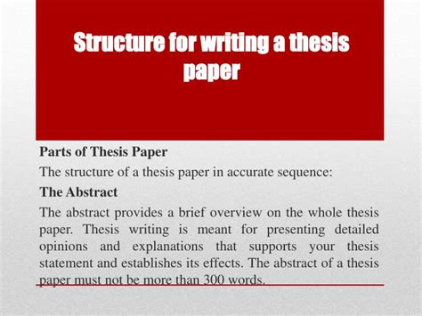 help with dissertations help with writing a dissertation abstract 187 write a