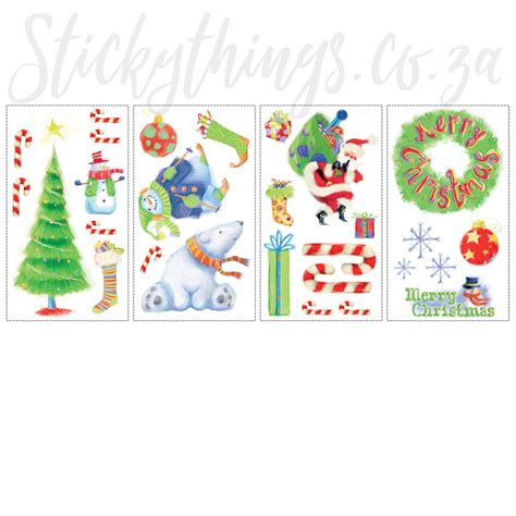 peel and stick wall stickers peel and stick wall decals stickythings wall